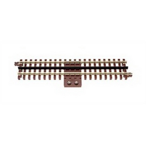 Atlas 6010 10 Inch Terminal Track at Sears.com