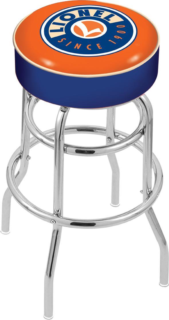 Lionel 9 42022 Lionel Bar Stool Ebay