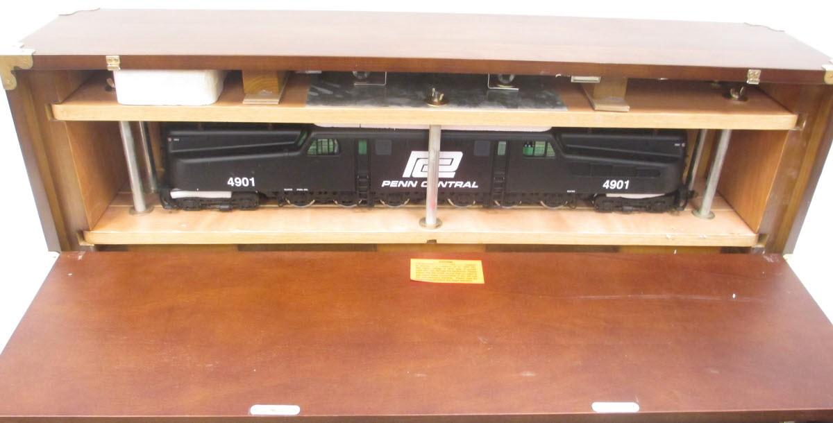 toppower 收音机接线图