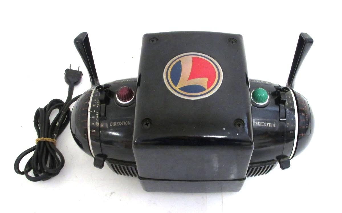 similiar lionel transformers keywords lionel vw 150 watt 4 train transformer w whistle