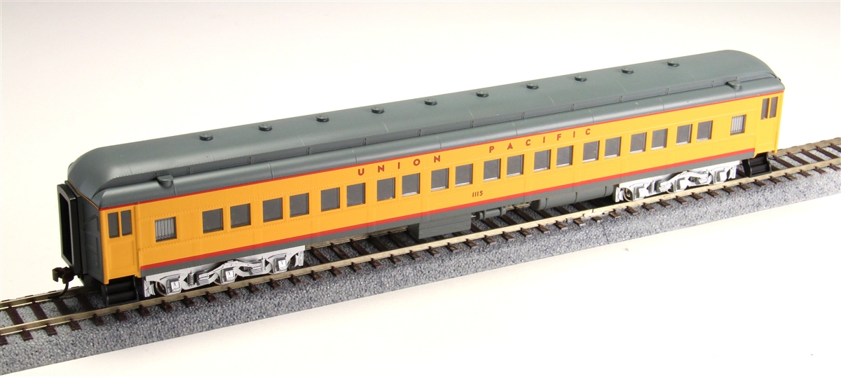 Scale 2 rail g scale wooden trains train art tools other navigation