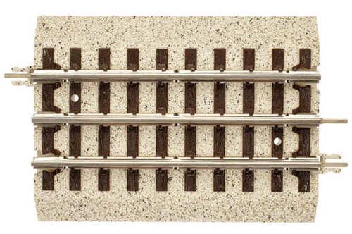 "Industrial Rail 1001051 4-1/2"" Straight (4) at Sears.com"