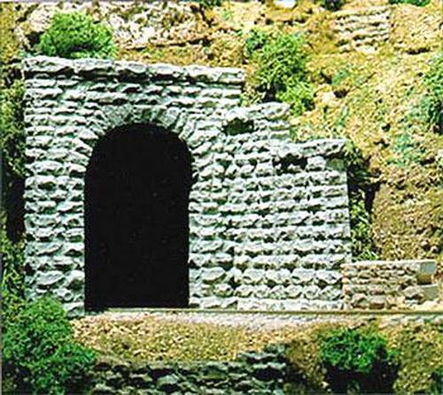 Chooch Enterprises 9640 Stone Tunnel Portal at Sears.com