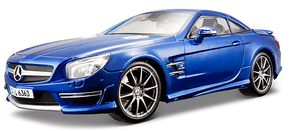 Sl 1 usa for Mercedes benz offers usa