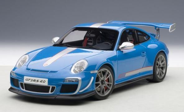 Porsche usa deals
