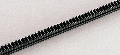 LGB 10210  Rack Rail Track  (12)