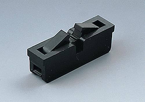 LGB 10220 Rack Rail Track Lock (24)