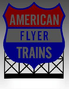 Miller Engineering 880951 HO/O American Flyer Trains Animated Rooftop This is a Miller Engineering 880951 HO/O Scales American Flyer Trains Animated Neon Rooftop Billboard - Light Works USA™ Large for HO, S & O Scales 4-3/16 x 3-3/8 10.6 x 8.6cm. Great addition to your layout or a diorama.Kit includes: •Electroluminescence sign lamp •Sign supports •Power supply (requires 3 AAA batteries - not included) •Complete instructions.Condition: Factory New (C-9All original; unused; factory rubs and evidence of handling, shipping and factory test run.Standards for all toy train related accessory items apply to the visual appearance of the item and do not consider the operating functionality of the equipment.Condition and Grading Standards are subjective, at best, and are intended to act as a guide. )Operational Status: FunctionalThis item is brand new from the factory.Original Box: Yes (P-9May have store stamps and price tags. Has inner liners.)Manufacturer: Miller EngineeringModel Number: 880951Road Name: American FlyerMSRP: $49.95Scale/Era: HO ModernModel Type: AccessoriesAvailability: Ships in 1 Business Day!The Trainz SKU for this item is P11975361. Track: 11975361 - No Location Assigned - 001 - TrainzAuctionGroup00UNK - TDIDUNK