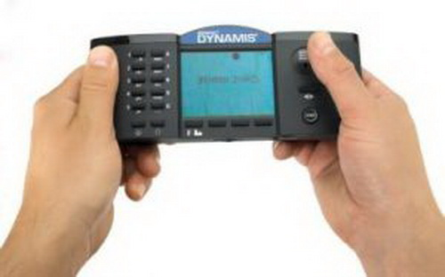 Bachmann 36505 HO Wireless Digital Command Control System (Infrared) This is a Bachmann 36505 HO Wireless Digital Command Control System (Infrared). This E-Z Command® Dynamis® allows the operator total freedom by integrating two-way wireless technology into an advanced digital command control system. Features includes two-way wireless infrared operation, constant digital information updates of handset commands to locomotive, and of locomotive performance back to handset, joystick control for locomotive selection and speed, programming on the main, 9,999 locomotive addresses, supports 14, 28 or 128 speed steps, full CV programming, turnout and accessory control, easy-to-use backlit LCD screen, control of up to 40, locomotives at any one time (up to 21 functions per locomotive), allows 40 consists of up to five locomotives each, universally compatible track connection, expandable modular design, four AAA batteries included, suitable for all layouts, from train sets to sophisticated railroads, 2.3 amp power supply, conforms to all applicable NMRA standards.Condition: Factory New (C-9All original; unused; factory rubs and evidence of handling, shipping and factory test run.Standards for all toy train related accessory items apply to the visual appearance of the item and do not consider the operating functionality of the equipment.Condition and Grading Standards are subjective, at best, and are intended to act as a guide. )Operational Status: FunctionalThis item is brand new from the factory.Original Box: Yes (P-9May have store stamps and price tags. Has inner liners.)Manufacturer: BachmannModel Number: 36505MSRP: $369.00Scale/Era: HO ModernModel Type: DCC/ElectricalAvailability: Ships in 3 to 5 Business Days.The Trainz SKU for this item is P11461555. Track: 11461555 - FS - 001 - TrainzAuctionGroup00UNK - TDIDUNK