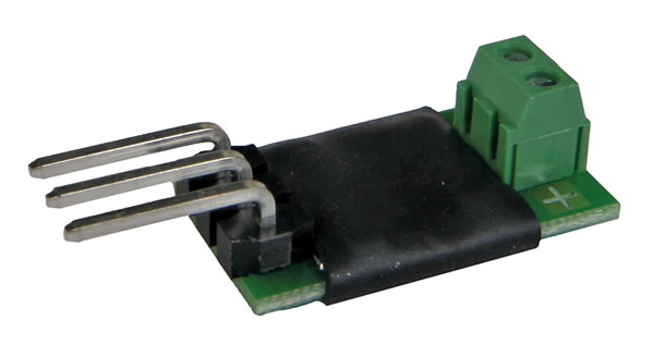 Circuit Board Usa