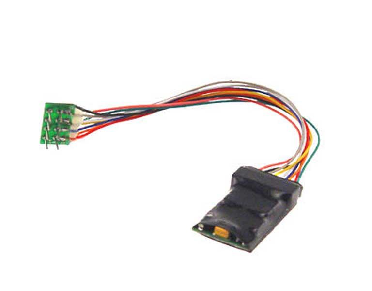 bachmann wiring diagram mrc decoder usa bachmann decoder wiring diagram 8 pin
