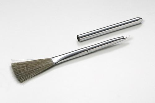 tamiya 74078 model cleaning brush, anti static