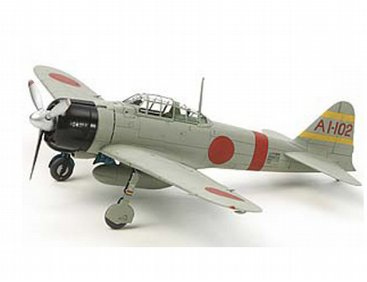 Tamiya 60781 1/72 IL2 Sturmovik Fighter Aerial armor in the palm of your handThe Ilyushin IL-2 Shturmovik was the Russian military's main ground-attack aircraft during WWII, with over 36,000 examples built by the end of the war. Production of the single-seat version of the IL-2 began in March 1941 but severe losses led to the development of a two-seat version with a rear gunner. A version which featured outer wing sections swept back at 15-degrees for a better center of gravity was introduced in late-1943. Together with the T-34 tank, the Il-2 contributed greatly to the eventual Russian victory.?About the Model1/72 scale plastic display model assembly kit of the Ilyushin IL-2 Shturmovik.Length: 162mmWidth: 203mmAccurately reproduces the aircraft's robust form while offering easy assembly.Intake duct as well as radiator and oil cooler parts enable accurate reproduction of the radiator mechanism.2-seat cockpit and wheel well also feature rich finish.Includes 2 types of 23mm cannon fairings.Parts for 100kg and 250kg bombs as well as 3 types of launch rails for RS-132 rockets are also included.Choose from 3 types of markings.Condition: Factory NewOperational Status: FunctionalThis item is brand new from the factory.Original Box: YesManufacturer: TamiyaModel Number: 60781MSRP: $37.00Category 1: Model KitsCategory 2: 1:87 ScaleAvailability: Ships in 1 Business Day!The Trainz SKU for this item is P12000605. Track: 12000605 - No Location Assigned - 001 - TrainzAuctionGroup00UNK - TDIDUNK