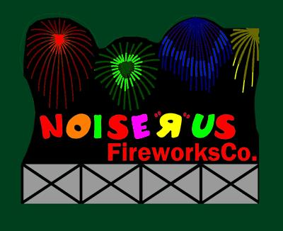 Miller Engineering 9782 N Medium Noise-R-Us Fireworks Billboard This is a Miller Engineering 9782 N Medium Noise-R-Us Fireworks Billboard. From dancing chase lights to pointing arrows, these animated electroluminiscent billboard kits feature a wide variety of colorful, simulated-neon graphics for a variety of businesses. Kits include battery holder and all necessary electronics for plug-and-play installation. Signs require three AAA batteries (not included). Just install them on your building rooftops or along highways. Large signs are suitable for HO and larger scales, medium signs are usable as large N Scale signs and in HO Scale. Sign features animated fireworks.Condition: Factory New (C-9All original; unused; factory rubs and evidence of handling, shipping and factory test run.Standards for all toy train related accessory items apply to the visual appearance of the item and do not consider the operating functionality of the equipment.Condition and Grading Standards are subjective, at best, and are intended to act as a guide. )Operational Status: FunctionalThis item is brand new from the factory.Original Box: Yes (P-9May have store stamps and price tags. Has inner liners.)Manufacturer: Miller EngineeringModel Number: 9782MSRP: $26.95Scale/Era: N ScaleModel Type: AccessoriesAvailability: Ships in 2 Business Days!The Trainz SKU for this item is P11588377. Track: 11588377 - No Location Assigned - 001 - TrainzAuctionGroup00UNK - TDIDUNK