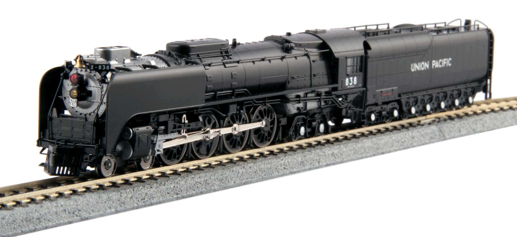 kato n scale model railroad locomotives ebay
