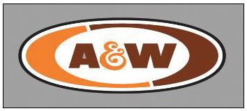 Miller Engineering 55045 O A&W Root Beer Double-Sided Rotating Sign This is Micro Structures 55045 O A&W Root Beer Double-Sided Rotating Sign. The base is 2 tall and has a 3.2 diameter. Total height to sign from base is 5.375. The unit runs on 3 AAA batteries so it can be a stand-alone unit. There is an AC jack on the side and it is compatible with all Miller Engineering's AC adapters. They have also added a 2nd AC jack on the bottom of the unit so the cord can be hidden from view when it is mounted on your layout. Additionally, Miller Engineering will have an optional top plate that will allow you to mount the unit flush, completely hiding the rotating unit under your layout. All signs are double-sided and have the option of either All On or Flashing.Condition: Factory New (C-9All original; unused; factory rubs and evidence of handling, shipping and factory test run.Standards for all toy train related accessory items apply to the visual appearance of the item and do not consider the operating functionality of the equipment.Condition and Grading Standards are subjective, at best, and are intended to act as a guide. )Operational Status: FunctionalThis item is brand new from the factory.Original Box: Yes (P-9May have store stamps and price tags. Has inner liners.)Manufacturer: Miller EngineeringModel Number: 55045Road Name: A&WMSRP: $58.95Scale/Era: O ModernModel Type: Accessories & BuildingsAvailability: Ships in 1 Business Day!The Trainz SKU for this item is P12107264. Track: 12107264 - No Location Assigned - 001 - TrainzAuctionGroup00UNK - TDIDUNK