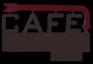 Miller Engineering 1782 Horizontal Sign Lighting Kits - Animated Cafe This is a Miller Engineering 1782 All Scales Horizontal Sign Lighting Kits - Animated Cafe - Medium. These signs are created with the same EL material as the non-animated signs, with all the benefits and more. Each kit is pre-programmed with 36 different chase patterns, allowing the user to choose which pattern they want. Each pattern has its own action and will light the signs in a different way. You can have a regular flashing sign, a standard chase sign, or something more, for the businesses on your layout. And once a pattern is chosen, it is stored in memory and is remembered each time the sign is turned on again. The patterns can be changed over and over again.Condition: Factory New (C-9All original; unused; factory rubs and evidence of handling, shipping and factory test run.Standards for all toy train related accessory items apply to the visual appearance of the item and do not consider the operating functionality of the equipment.Condition and Grading Standards are subjective, at best, and are intended to act as a guide. )Operational Status: FunctionalThis item is brand new from the factory.Original Box: Yes (P-9May have store stamps and price tags. Has inner liners.)Manufacturer: Miller EngineeringModel Number: 1782MSRP: $21.95Scale/Era: HO ModernModel Type: AccessoriesAvailability: Ships in 2 Business Days!The Trainz SKU for this item is P11508620. Track: 11508620 - No Location Assigned - 001 - TrainzAuctionGroup00UNK - TDIDUNK