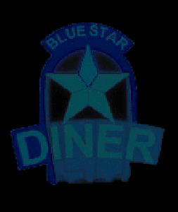 Miller Engineering 5581 Horizontal Sign Lighting Animated Blue-Star Di This is a Miller Engineering 5581 All Scales Horizontal Sign Lighting Kits - Animated Blue-Star Diner - Medium. These signs are created with the same EL material as the non-animated signs, with all the benefits and more. Each kit is pre-programmed with 36 different chase patterns, allowing the user to choose which pattern they want. Each pattern has its own action and will light the signs in a different way. You can have a regular flashing sign, a standard chase sign, or something more, for the businesses on your layout. And once a pattern is chosen, it is stored in memory and is remembered each time the sign is turned on again. The patterns can be changed over and over again.Condition: Factory New (C-9All original; unused; factory rubs and evidence of handling, shipping and factory test run.Standards for all toy train related accessory items apply to the visual appearance of the item and do not consider the operating functionality of the equipment.Condition and Grading Standards are subjective, at best, and are intended to act as a guide. )Operational Status: FunctionalThis item is brand new from the factory.Original Box: Yes (P-9May have store stamps and price tags. Has inner liners.)Manufacturer: Miller EngineeringModel Number: 5581MSRP: $22.95Scale/Era: O ModernModel Type: Accessories & BuildingsAvailability: Ships in 2 Business Days!The Trainz SKU for this item is P11589000. Track: 11589000 - No Location Assigned - 001 - TrainzAuctionGroup00UNK - TDIDUNK