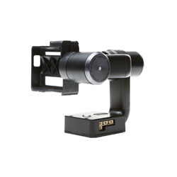 BLADE 7910 GB200 Brushless Gimbal Includes a GOPRO™ and C-GO1 adapter plate to mount the camera you preferCondition: Factory NewOperational Status: FunctionalThis item is brand new from the factory.Original Box: YesManufacturer: BladeModel Number: 7910MSRP: $229.99Category 1: Other ToysCategory 2: Radio Control ToysAvailability: Ships in 1 Business Day!The Trainz SKU for this item is P12062487. Track: 12062487 - No Location Assigned - 001 - TrainzAuctionGroup00UNK - TDIDUNK