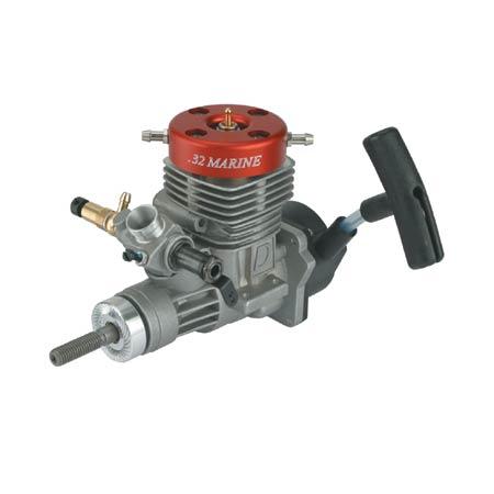Dynamite 6450 32 marine inboard engine ebay for How inboard boat motors work
