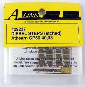 A-Line 29237