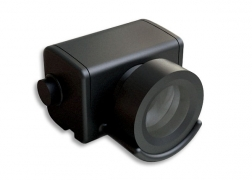 Traxxas 6661 ALIAS CAMERA WIDE ANGLE LENS This is a Traxxas 6661 Alias Camera Wide Angle Lens. Features: This is an optional Traxxas LaTrax Alias Wide Angle Lens. This lens provides 120 degrees of view, for use with the Alias 720P Camera (#6660).For: Traxxas LaTrax Alias (Use with Traxxas #6660 (Camera, Alias, 720P HD, 12MP, standard lens/ 1.6x5mm BCS (self-tapping)))Material: PlasticColor: BlackInclude: Traxxas LaTrax Alias 120 Degrees Wide Angle Lens (1 pc)Condition: Factory NewOperational Status: FunctionalThis item is brand new from the factory.Original Box: YesManufacturer: TraxxasModel Number: 6661MSRP: $31.00Category 1: Other ToysCategory 2: Radio Control ToysAvailability: Ships in 1 Business Day!The Trainz SKU for this item is P12152505. Track: 12152505 - No Location Assigned - 001 - TrainzAuctionGroup00UNK - TDIDUNK