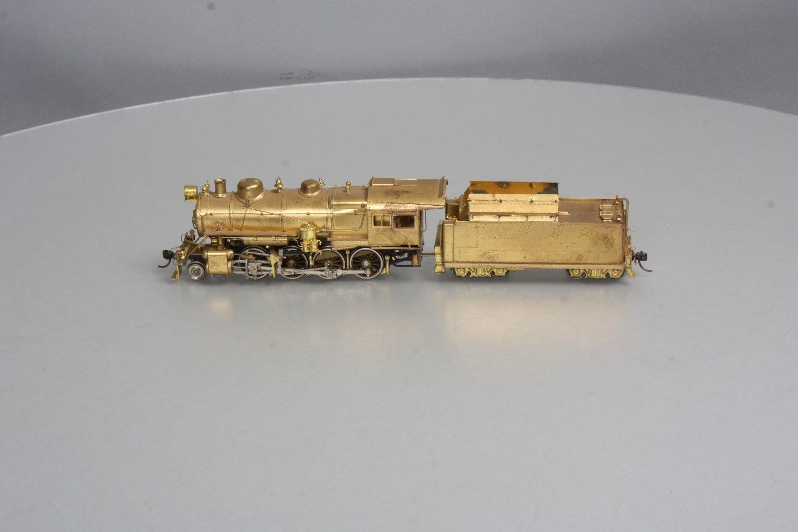 lionel tmcc wiring diagram lionel tmcc controls wiring