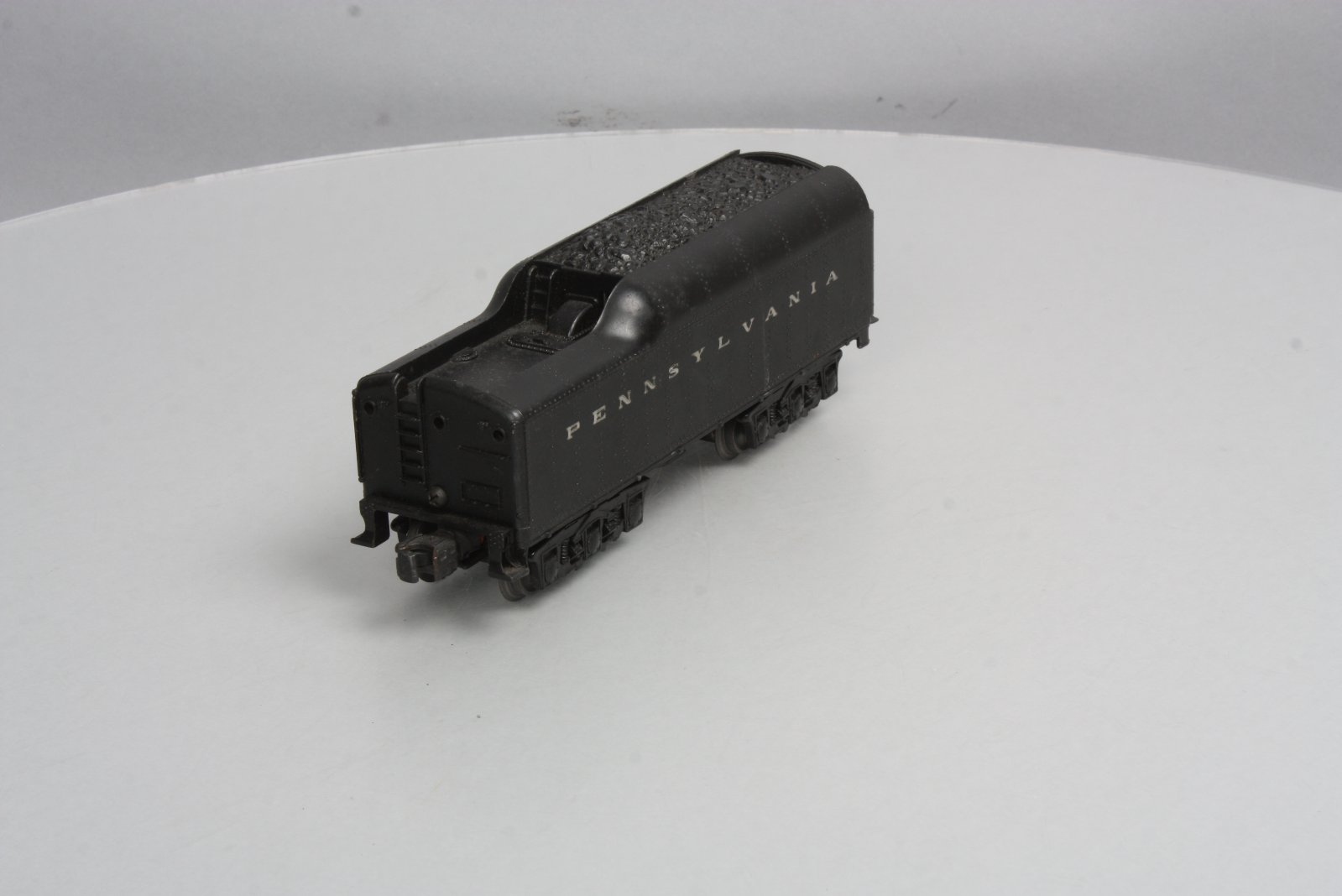 Lionel 2671w Pennsylvania Operating Whistle Tender