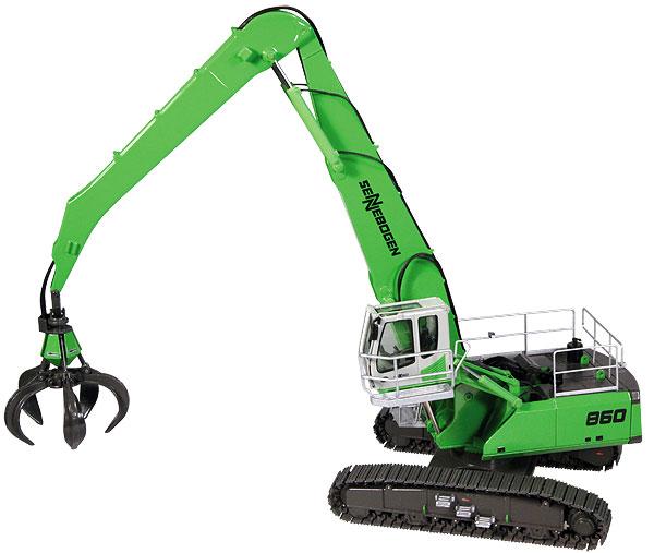 mpt TORSO M000P Lego Scaled Muscles Green torso w//Black Hands NEW Croc Custom