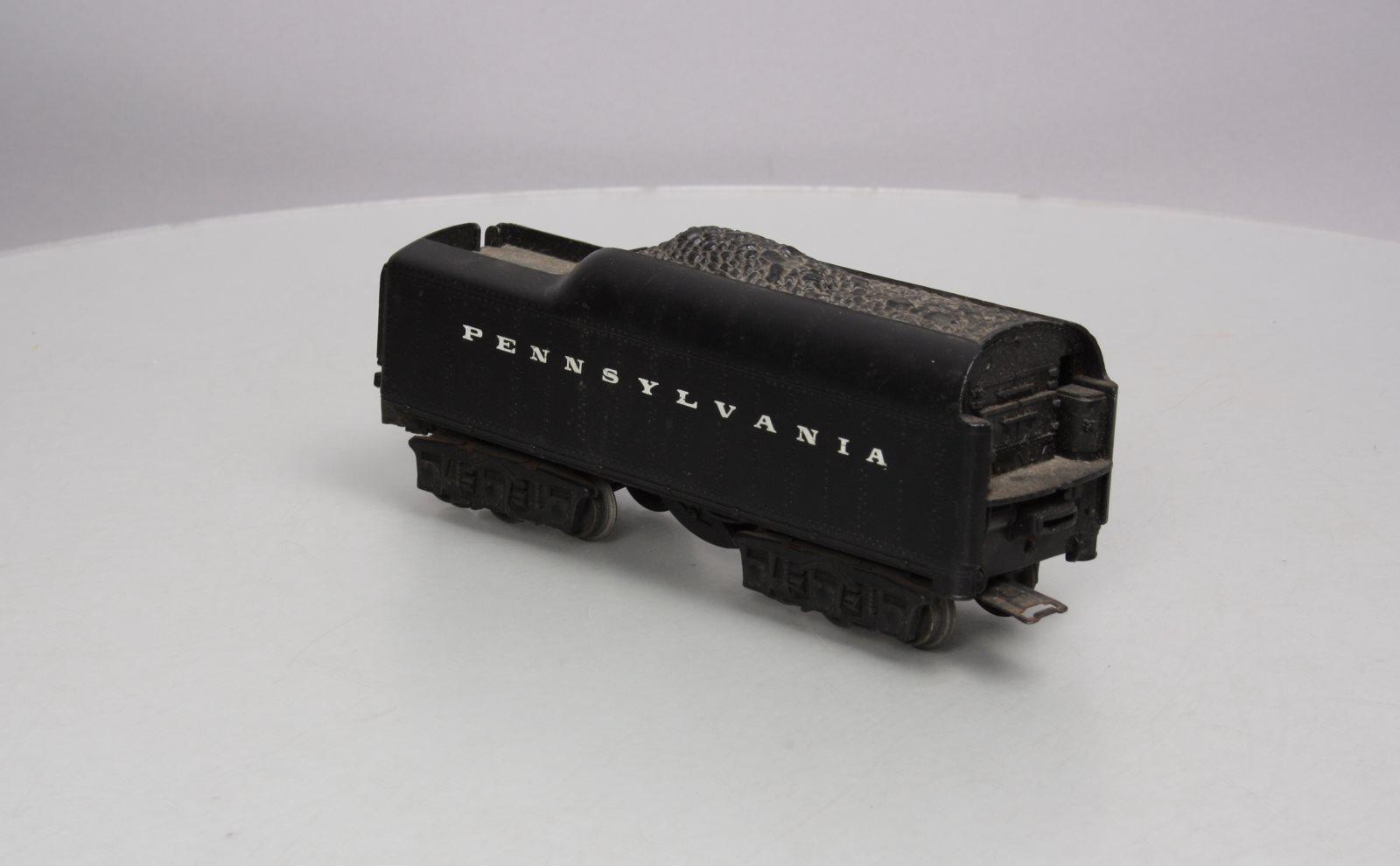 Lionel Trains Post War Tender Wiring Diagram Everything About Locomotive Whistle Diagrams Library Rh 9 Mac Happen De E Unit