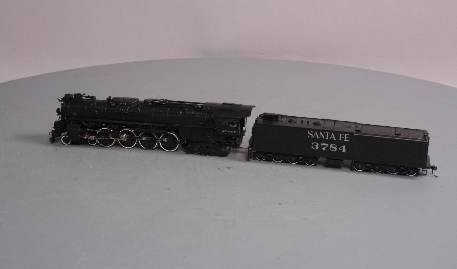 Trainz 4 8 4